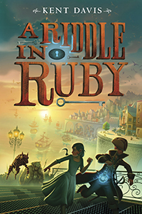 Riddle in Ruby cover vert